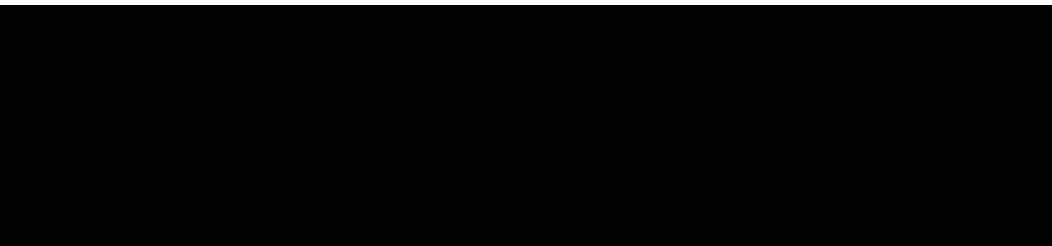 הוטל סרוויס - כלים מהיבואן לצרכן